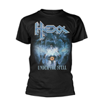Hexx T-shirt Under The Spell