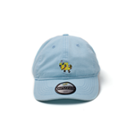 Spongebob - Mocking Spongebob Dad Cap