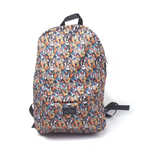 Disney - The Lion King AOP Backpack