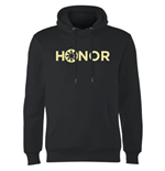 Magic the Gathering Hooded Sweater Honor