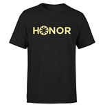 Magic the Gathering T-Shirt Honor