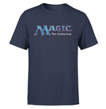 Magic the Gathering T-Shirt 93 Vintage Logo
