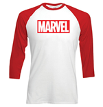 Marvel Superheroes Long sleeves T-shirt 307156