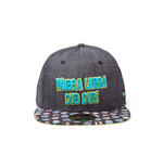 Rick and Morty Cap 307221