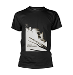 Edward Scissorhands T-shirt Scissors