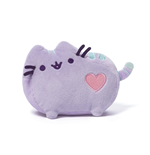 Pusheen Plush Toy 307251