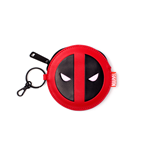 Deadpool - Coin Purse Wallet