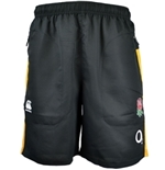 England Rugby Shorts 307391