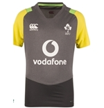 Ireland Rugby T-shirt 307394