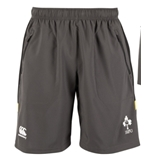 Ireland Rugby Shorts 307397