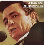 Johnny Cash Vinyl Record 307566