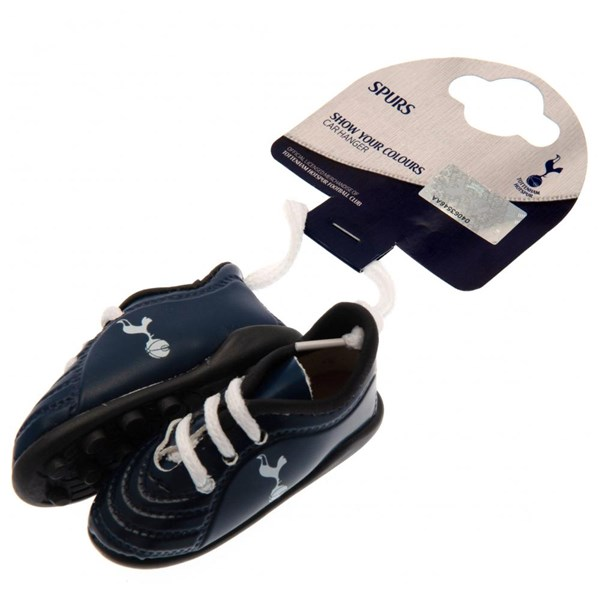 Tottenham Hotspur F.C. Mini Football Boots