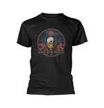 Queens of the Stone Age T-shirt 307652