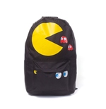 Pac-Man Backpack Pac-Man & Blinky