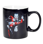 DC Comics Mug Masterworks Collection Harley Quinn & Joker
