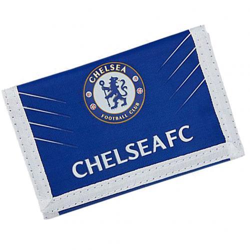 b40fe0c2b Chelsea Wallets - Official Merchandise 2019/2020