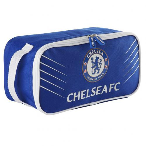 Chelsea F.C. Boot Bag SP