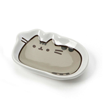 Pusheen Tray 307903