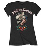 The Rolling Stones T-shirt 307955