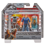 Jurassic World Toy 308046