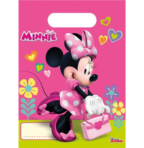 Mickey Mouse Toy 308055