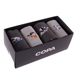 World Cup Moments Socks Box Set