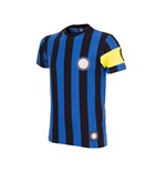 FC Internazionale Captain Kids T-Shirt