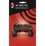 AC Milan Playstation accessories 308234