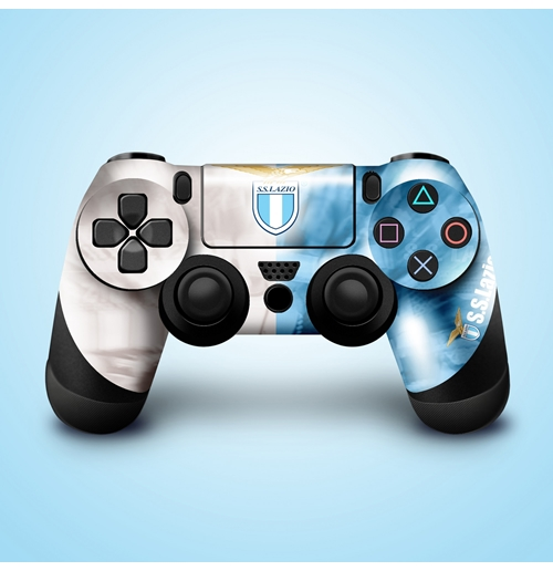 SS Lazio Playstation accessories 308236