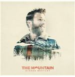 Vynil Dierks Bentley - The Mountain