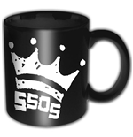 5 seconds of summer Mug 308676