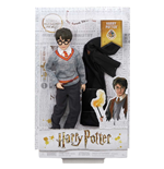 Harry Potter Toy 308685