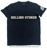 The Rolling Stones T-shirt 308712
