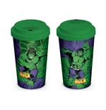 Hulk Travel mug 308723