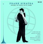 Vynil Frank Sinatra - Around The World