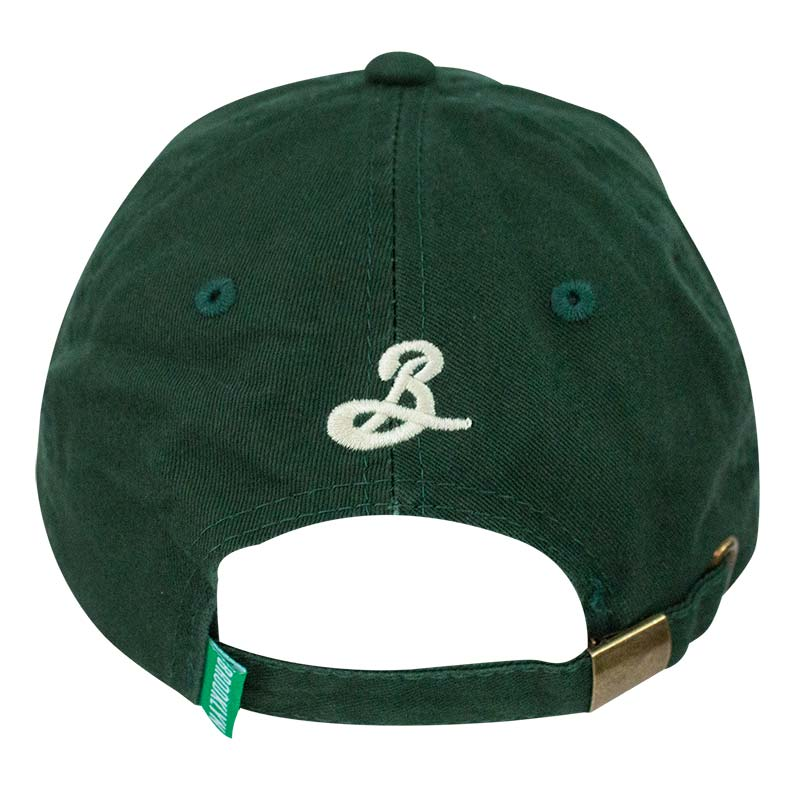 BROOKLYN BREWERY Beer Men's Dad Hat