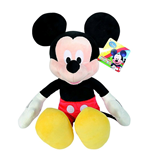 Mickey Mouse Plush Toy 309300