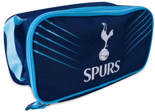 Tottenham Hotspur F.C. Boot Bag SP