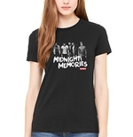 One Direction T-shirt 309325