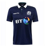 Scotland Rugby Jersey 309326