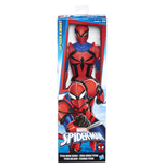 Spiderman Action Figure 309344