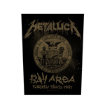 Metallica Patch 309361