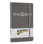 Superman Hardcover Ruled Journal Daily Planet