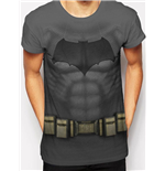 Batman T-shirt - Sublimated
