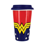 Wonder Woman Travel mug 309458
