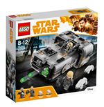 Star Wars Toy Blocks 309476