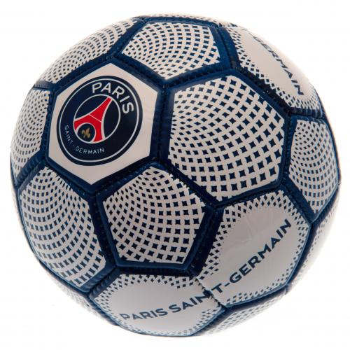Paris Saint Germain F.C. Mini Ball DM