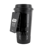 Star Wars Travel mug 309795