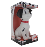 One Hundred and One Dalmatians Table lamp 309803