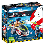 Ghostbusters Toy 309922